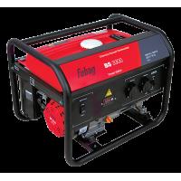 FUBAG BS 3300, бензиновые электростанции FUBAG серии BS