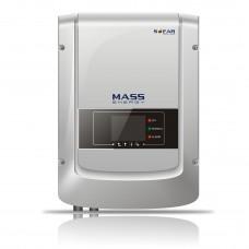 SOFAR 6000TLM (2MPPT) ФЭ сетевой 1-фазный инвертор 6кВт, PV до 6.6кВт