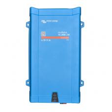 MultiPlus 12/800/35-16 230V (12В, 800Вт) Инвертор/зарядное устройство