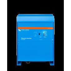 Phoenix Inverter 12/3000 (12В, 2500Вт) Инвертор напряжения