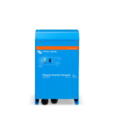 Phoenix Inverter Compact 24/1200 (24В, 1000Вт) Инвертор напряжения