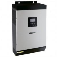 Stark Country 3000 INV-MPPT Plus Инвертор напр. 24В, 2.4 кВт Контроллер MPPT 60А..