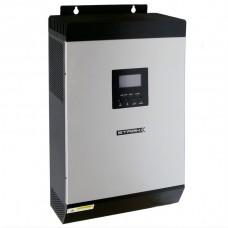 Stark Country 5000 INV-MPPT Инвертор напр. 48 В, 4 кВт Зарядное устройство 20-60А Контроллер MPPT 60А