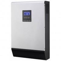 Stark Country 5000 INV Преобразователь 48 В, 4 кВт Зарядное устройство 2-60А Кон..