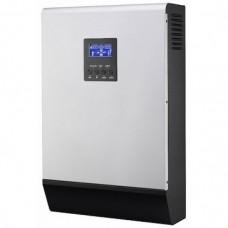 Stark Country 5000 INV-W/O  Инвертор напр. 48 В, 4.0 кВт Зарядное устройство 2-60А