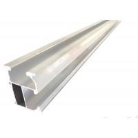 Профиль для солнечных панелей алюминиевый 3.25м