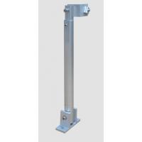 Задняя стойка с изменяемым углом для солн. модулей