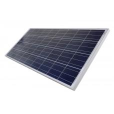 Exmork ФСМ-150П Поликристаллический солнечный модуль 150Вт