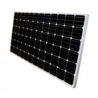Exmork ФСМ-300М Монокристаллический солнечный модуль 300 Вт,  24В (нет в наличии..