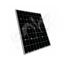 Sunways FSM-50M Солнечная батарея 50Вт монокристалл 12 В