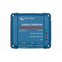 Батарейный балансир (Victron Energy)