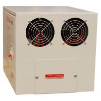 Lider PS3000SQ-R-25 Электронный стабилизатор 3КВА Точность 1,4%