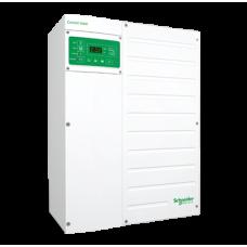 Conext XW+ 8548 (8,5 кВт, 48В) Гибридный инвертор зарядное устройство (6.8 кВт, 48В)