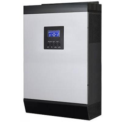 Expert MKS 5K (4кВт, 48В, 60А) Инвертор для системы автономного электроснабжения