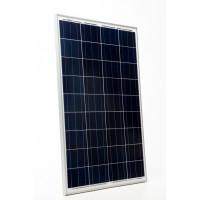 Sunways FSM-100P Солнечная батарея 100 Вт поликристалл 12 В