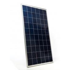 ECOENERGY 250P-60 Солнечный модуль 250Вт поликристалл