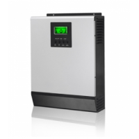 Axpert MEX 3K (2.4кВт, 24В, 40А) Инвертор со встроенным MPPT контроллером 40A