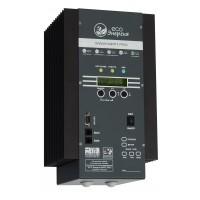 Контроллер ECO Энергия MPPT Pro 200/100 (100А, 12/24/48/96В, MPPT)