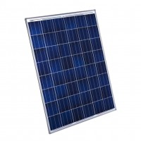 Sunways FSM-200P Солнечная батарея 200Вт поликристалл 12/24 В