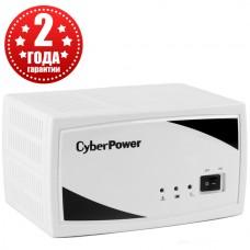 Инвертор CyberPower SMP750EI
