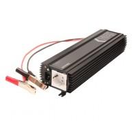 ИБПС-12-350МП OnLine инвертор (350Вт, 12В) Сибконтакт