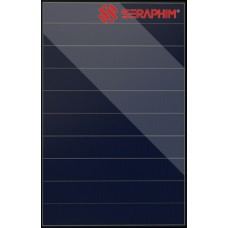 Seraphim Eclipse SRP-300-E11B Солнечная батарея 300 Вт Поликристалл