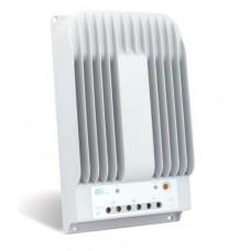 Tracer-3215BN (MPPT, 30A, 12/24В) Контроллер MPPT EPsolar Technology