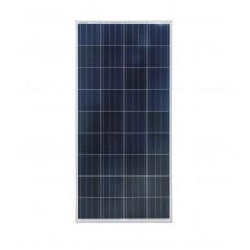 DELTA SM 150-12P Солнечная батарея 150 Вт поликристалл 12 В