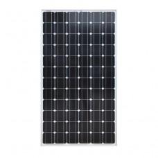 DELTA SM 200-24M Солнечная батарея 200 Вт монокристалл 12, 24 В (Premium)