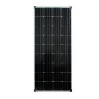 TPS-105S(36)-170W TopRaySolar Монокристаллический солнечный модуль 170 Вт, 12 В.