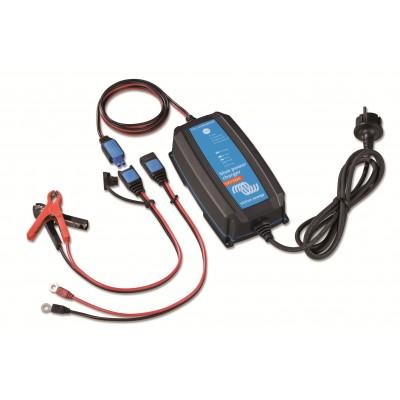 Автоматическое зарядное устройство Victron Energy Blue Smart Charger